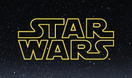 New Spinoff Films Set to Expand the Star Wars Galaxy   StarWars.com