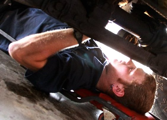Auto Repair Kennesaw, GA | Auto Center | Car Care | Maintenance  —