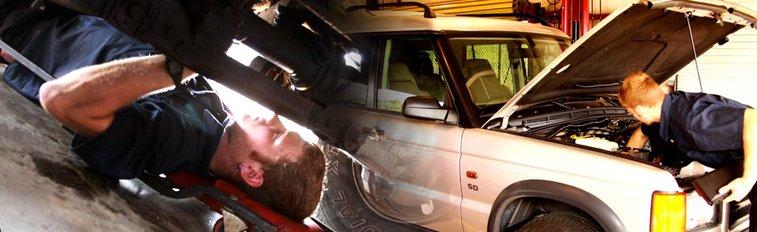 Auto Repair Kennesaw, GA | Auto Center | Car Care | Maintenance  —