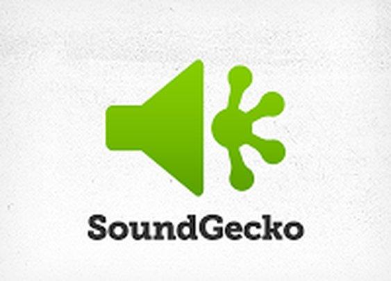 SoundGecko: Convert your Online Articles into MP3 Audio Files