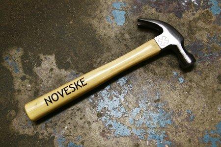 Noveske RifleWorks, Assault Hammer