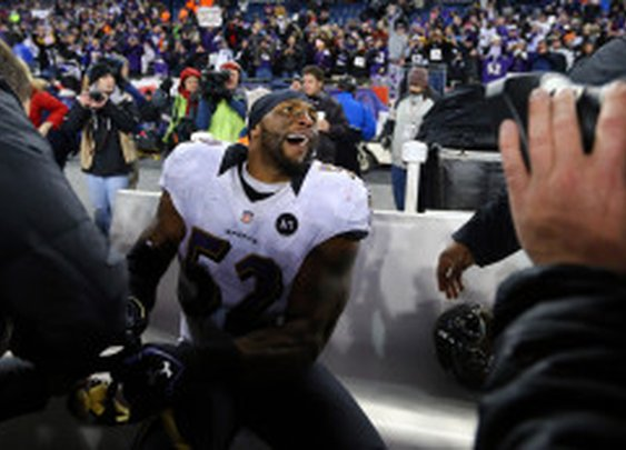 5 Common Misconceptions About Ray Lewis' Murder Trial « CBS Detroit