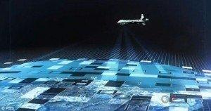 ARGUS-IS. World's Highest Res. Surveillance Platform by DARPA