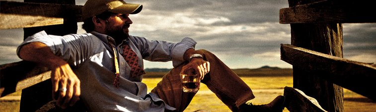 Buffalo Jackson Trading Co   Classic American Clothing and Leather for the Rugged Gentleman   Honor your Wild