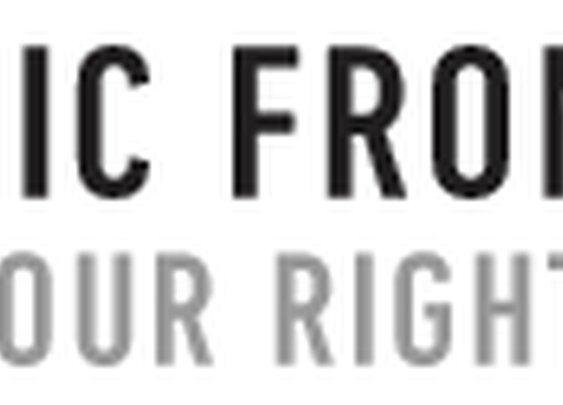 2012 FAA List of Drone License Applicants | Electronic Frontier Foundation