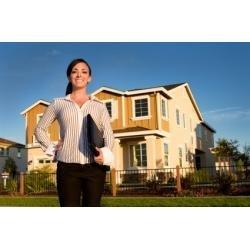 Real Estate In Clarkston Michigan