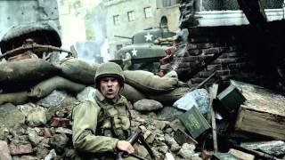 Shave Like a Man - War Hero | Video