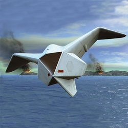 Drones to Watch Over US Highways : Discovery News
