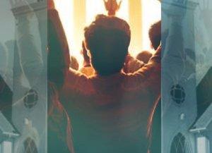 Revitalize Your Prayer Life | RELEVANT Magazine