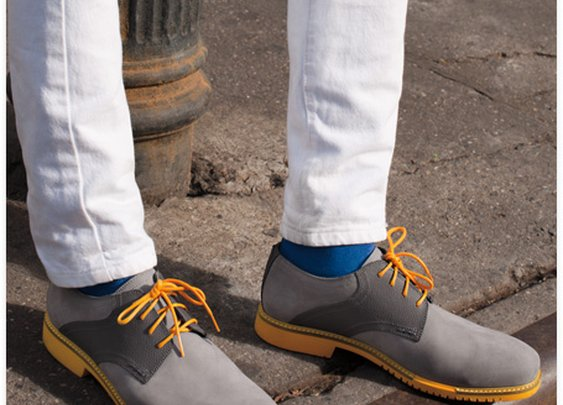 Cole Haan. Cole Haan. Men's Shoes, Bags, Accessories & Outwear : ColeHaan.com