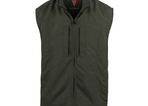 Travel Vests, Travel Clothing, Wrinkle-Free, Lightweight:SCOTTEVEST, INC./SeV
