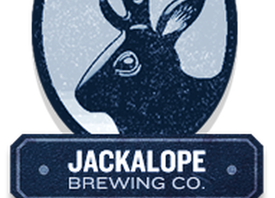 Jackalope Brewing Co. | Nashville Original