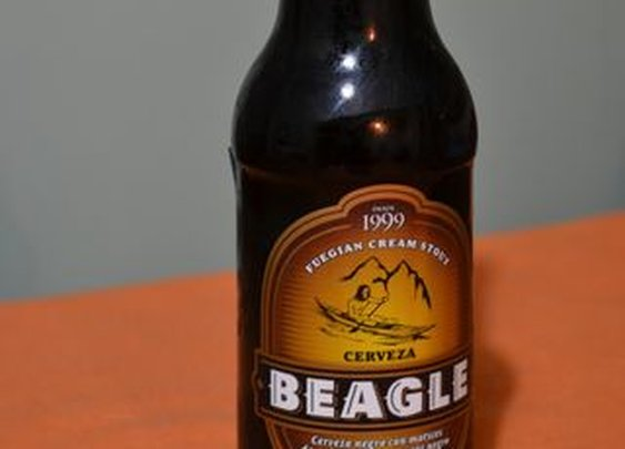 A wondefull beer...