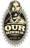 Our Brewing Company | Holland, Michigan