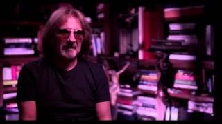 Black Sabbath Returns To The Studio