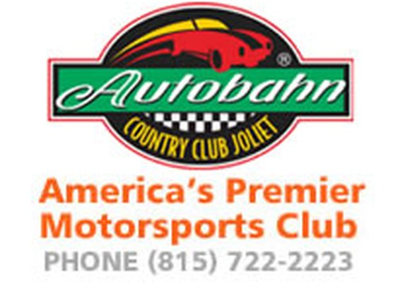 A country club devoted to racing enthusiasts