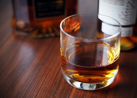The Best Affordable Whiskey: 6 Top Shelf Bottles Under $40