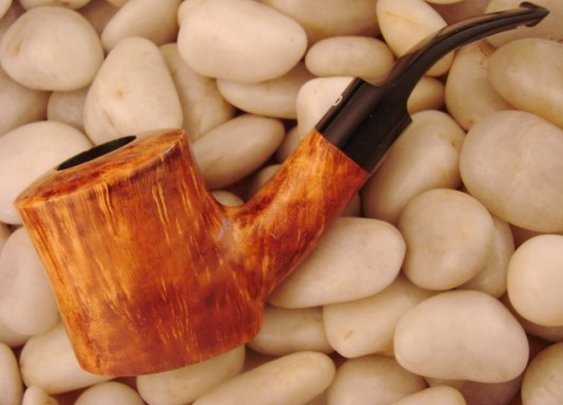 Northern Briar Pipes