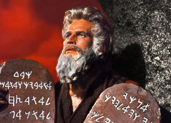 A manifesto for the simple scribe – my 25 commandments for journalists | Tim Radford | Science | guardian.co.uk