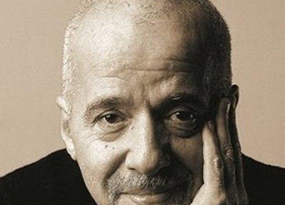 Paulo Coelho's Top 10 Tips for Writing Well