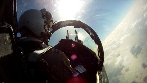 2012 Raytheon Award Video on Vimeo