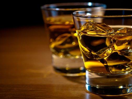 Nashville Whiskey Festival