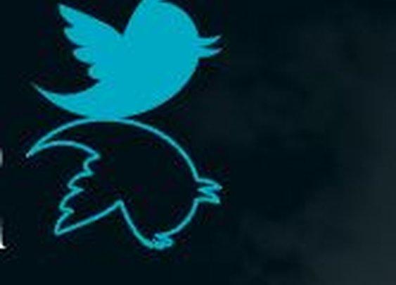'The Tweet Hereafter' documents Last Tweets of Deceased Ones | thetecnica