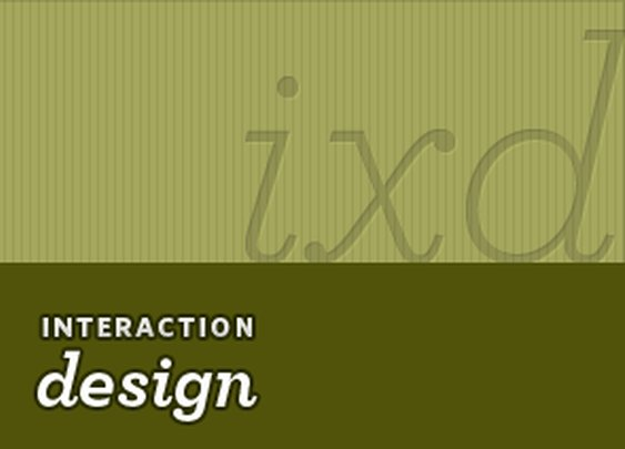 Complete Beginner's Guide to Interaction Design - UX Booth | UX Booth