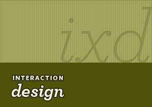 Complete Beginner's Guide to Interaction Design - UX Booth   UX Booth