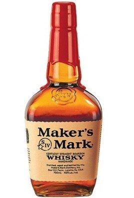 Breaking Bourbon News: The Public Spoke, Maker's Mark Listened - Returning To Original Formula - Forbes