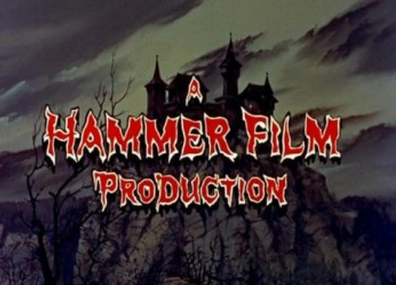 The 10 Best Hammer Horror Films - HorrorMovies.ca