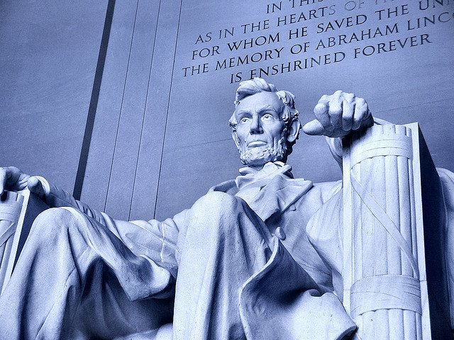 Inspiyr.com | Most Inspirational Presidents in American History