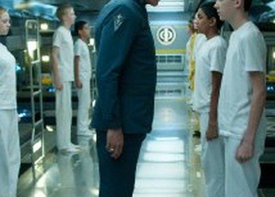 Ender's Game (2013) - IMDb