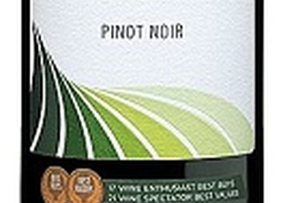 Pepperwood Grove Pinot Noir $8