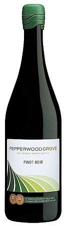 Pepperwood Grove Pinot Noir $8