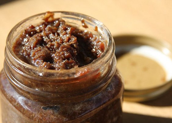 7 Ways to Cook with Bacon Jam - Cooking Tips - Food News  - CHOW