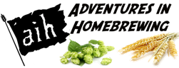 Homebrewing, Beer Brewing, Wine Making, and Home Brewing Supplies