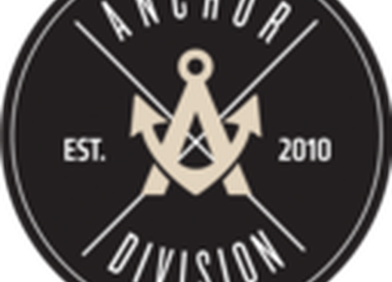 Anchor Division - livin' fast