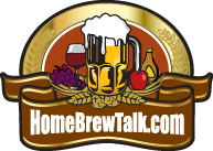 Home Brew Talk - Home Brew forums, news, articles, reviews, blogs, pho