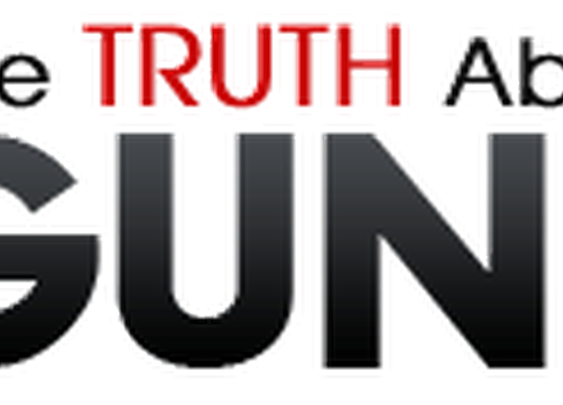 Charting the price of the AR15  | The Truth About Guns