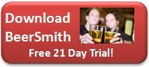 BeerSmith Home Brewing Software, Recipes, Podcast and Blog