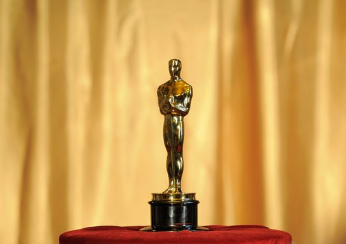 6 Non-Existent People Who Were Nominated for Oscars   Mental Floss