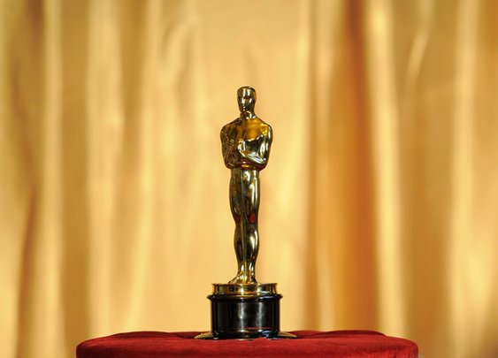 6 Non-Existent People Who Were Nominated for Oscars | Mental Floss