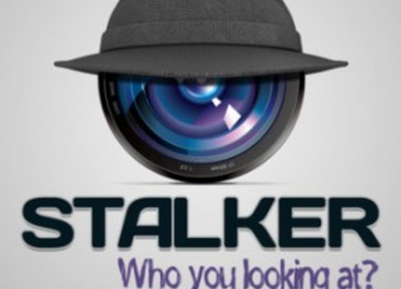 Stalker App, Spy with iPhone or any iOS device | thetecnica