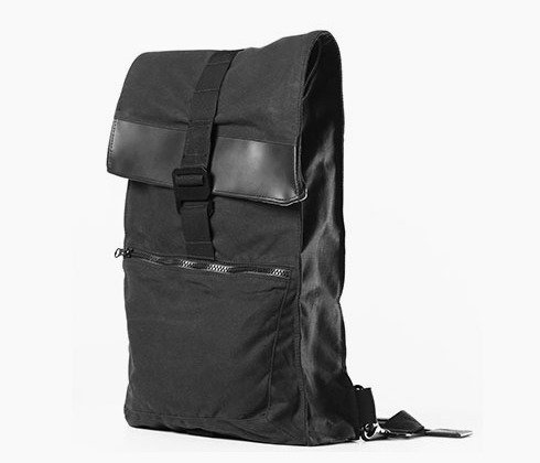 Modern Industry — Conduit Sling Pack