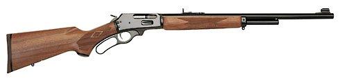 Marlin Model 444