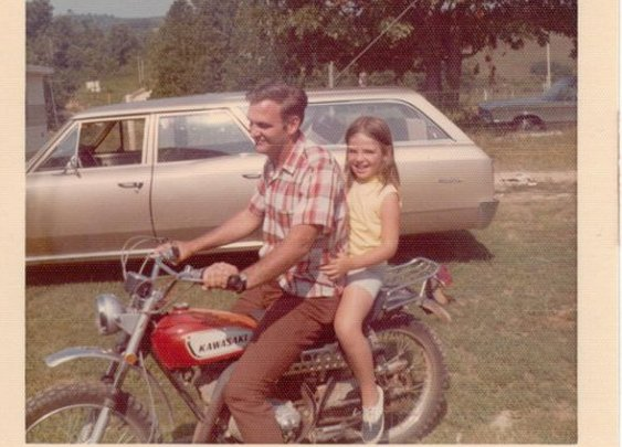 How to Be an Awesome Uncle | The Art of Manliness