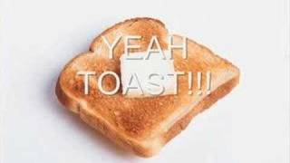Bob and Tom - Toast - YouTube