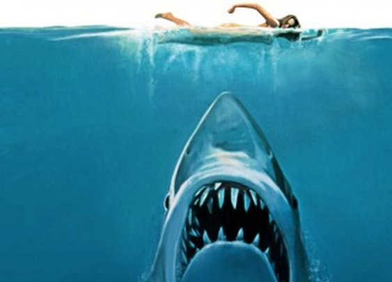 Top 10 movies that came from true stories