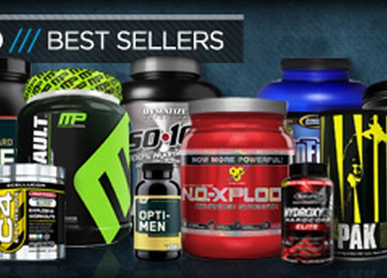 Bodybuilding.com - Huge Online Supplement Store & Fitness Community!